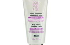 AEF Body Firming Reshaping Cream