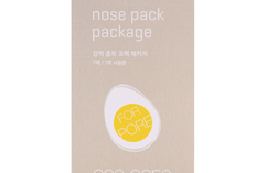 Egg Pore Tightening Cooling Pack